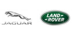 Referenz Jaguar Land Rover