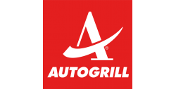 Referenz Autogrill